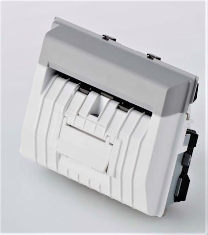 Fx3 Cutter Kit