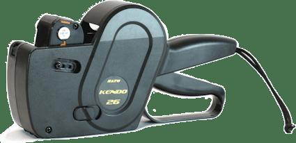 Hhl Kendo 1200X1800