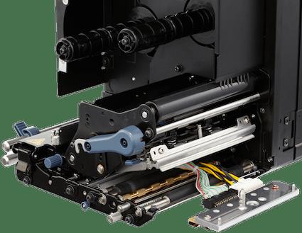 S84Ex Printhead Lg