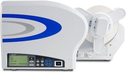 Tg3 Printer