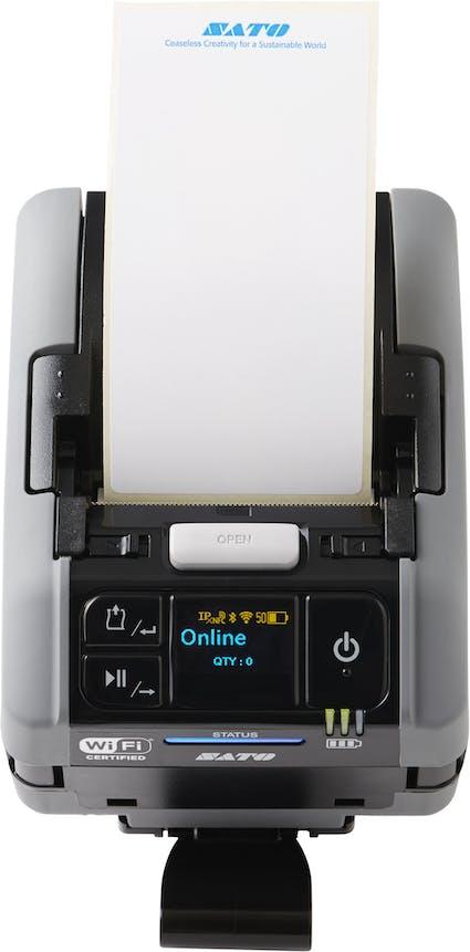 Pw208シリーズ025