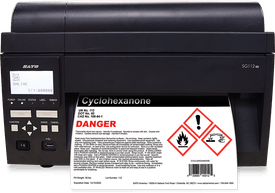 SG112 ex Main Front Chemical Label RGB Small