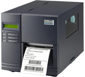Argox Printer Drivers and Software | SATO America